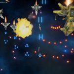 دانلود بازی Galactic Storm برای PC اکشن بازی بازی کامپیوتر