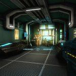 دانلود بازی Carrier Command Gaea Mission برای PC استراتژیک اکشن بازی بازی کامپیوتر