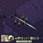 دانلود بازی Tahira Echoes of the Astral Empire برای PC استراتژیک بازی بازی کامپیوتر ماجرایی نقش آفرینی