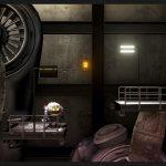 دانلود بازی Shiny برای PC اکشن بازی بازی کامپیوتر فکری