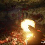 دانلود بازی Unloved برای PC اکشن بازی بازی کامپیوتر ترسناک