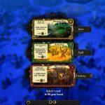 دانلود بازی Armello The Usurpers Hero Pack برای PC استراتژیک بازی بازی کامپیوتر ماجرایی نقش آفرینی