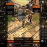 دانلود بازی FIVE Champions of Canaan برای PC اکشن بازی بازی کامپیوتر نقش آفرینی