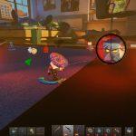 دانلود بازی Squareface برای PC اکشن بازی بازی کامپیوتر نقش آفرینی