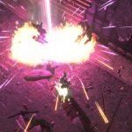 دانلود بازی Livelock برای PC اکشن بازی بازی کامپیوتر ماجرایی