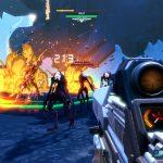 دانلود بازی Battleborn برای PC اکشن بازی بازی کامپیوتر