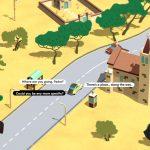 دانلود بازی Wheels of Aurelia برای PC بازی بازی کامپیوتر ماجرایی مسابقه ای