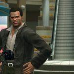 دانلود بازی Dead Rising برای PC اکشن بازی بازی کامپیوتر ماجرایی