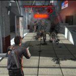دانلود بازی R.I.P.D.: The Game برای PC اکشن بازی بازی کامپیوتر
