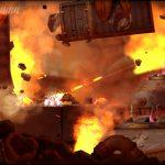 دانلود بازی RIVE برای PC اکشن بازی بازی کامپیوتر فکری