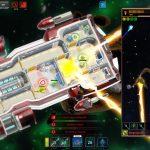 دانلود بازی Space Rogue برای PC استراتژیک بازی بازی کامپیوتر شبیه سازی