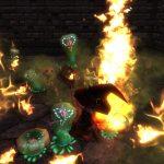 دانلود بازی INFERNO CLIMBER برای PC اکشن بازی بازی کامپیوتر نقش آفرینی