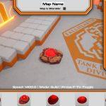 دانلود بازی Tank Defense Division برای PC استراتژیک اکشن بازی بازی کامپیوتر