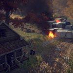 دانلود بازی The Uncertain Episode 1 برای PC بازی بازی کامپیوتر ماجرایی