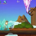 دانلود بازی Running Gods برای PC اکشن بازی بازی کامپیوتر ماجرایی مسابقه ای
