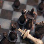 دانلود بازی Pure Chess Grandmaster Edition برای PC استراتژیک بازی بازی کامپیوتر شبیه سازی ورزشی