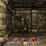 دانلود بازی Heroes of the Monkey Tavern برای PC اکشن بازی بازی کامپیوتر ماجرایی نقش آفرینی