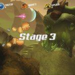 دانلود بازی Stardust Galaxy Warriors Stellar Climax برای PC اکشن بازی بازی کامپیوتر ماجرایی
