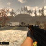 دانلود بازی Invention 2 برای PC اکشن بازی بازی کامپیوتر