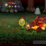 دانلود بازی Lost Castle برای PC اکشن بازی بازی کامپیوتر ماجرایی نقش آفرینی