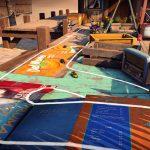 دانلود بازی Table Top Racing World Tour Tropical Ice Pack برای PC بازی بازی کامپیوتر مسابقه ای