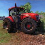 دانلود بازی Farm Expert 2017 برای PC بازی بازی کامپیوتر شبیه سازی