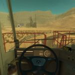 دانلود بازی Giant Machines 2017 برای PC بازی بازی کامپیوتر شبیه سازی