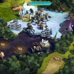 دانلود بازی Sorcerer King Rivals برای PC استراتژیک بازی بازی کامپیوتر ماجرایی