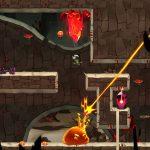 دانلود بازی Pankapu برای PC اکشن بازی بازی کامپیوتر ماجرایی