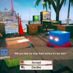 دانلود بازی Unbox برای PC اکشن بازی بازی کامپیوتر شبیه سازی ماجرایی