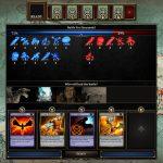 دانلود بازی Divinity Dragon Commander Imperial Edition برای PC استراتژیک اکشن بازی بازی کامپیوتر نقش آفرینی