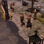 دانلود بازی How to Survive 2 برای PC اکشن بازی بازی کامپیوتر ماجرایی نقش آفرینی