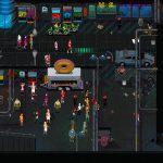 دانلود بازی Party Hard Dark Castle برای PC استراتژیک اکشن بازی بازی کامپیوتر