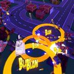 دانلود بازی Blamdown Udder Fury برای PC اکشن بازی بازی کامپیوتر