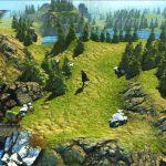 دانلود بازی Zenith برای PC بازی بازی کامپیوتر ماجرایی نقش آفرینی