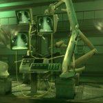 دانلود بازی In Fear I Trust Episode 1 برای PC بازی بازی کامپیوتر ترسناک ماجرایی