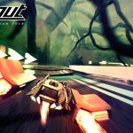 دانلود بازی Redout برای PC بازی بازی کامپیوتر مسابقه ای