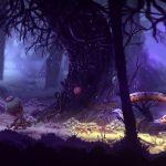 دانلود بازی Season after Fall برای PC بازی بازی کامپیوتر فکری ماجرایی