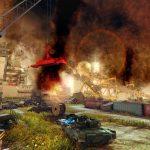 دانلود بازی GEAR GUNS Tank Offensive برای PC اکشن بازی بازی کامپیوتر شبیه سازی ماجرایی