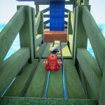دانلود بازی Dyno Adventure برای PC بازی بازی کامپیوتر ماجرایی
