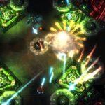 دانلود بازی Dogos برای PC اکشن بازی بازی کامپیوتر شبیه سازی