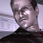 دانلود بازی Deadly Premonition: The Director's Cut برای PC اکشن بازی بازی کامپیوتر ماجرایی