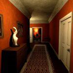 دانلود بازی Joanas Life برای PC بازی بازی کامپیوتر ترسناک ماجرایی