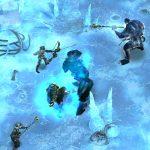 دانلود بازی Ember برای PC استراتژیک بازی بازی کامپیوتر ماجرایی نقش آفرینی