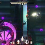 دانلود بازی Seraph برای PC اکشن بازی بازی کامپیوتر