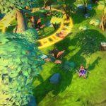 دانلود بازی Herolike برای PC اکشن بازی بازی کامپیوتر ماجرایی نقش آفرینی
