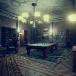 دانلود بازی Vernons Legacy برای PC بازی بازی کامپیوتر ماجرایی