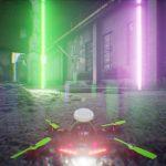 دانلود بازی Drone Racing برای PC بازی بازی کامپیوتر شبیه سازی مسابقه ای ورزشی