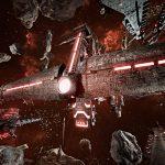 دانلود بازی Battlefleet Gothic Armada Tau Empire برای PC استراتژیک بازی بازی کامپیوتر