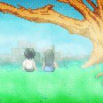 دانلود بازی Lone Survivor The Director's Cut برای PC اکشن بازی بازی کامپیوتر شبیه سازی ماجرایی نقش آفرینی